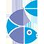 Peix de llotja Logo